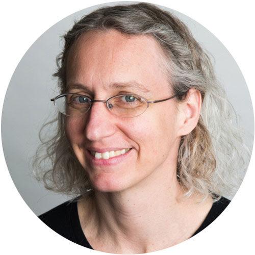 Patricia Longard, CNM