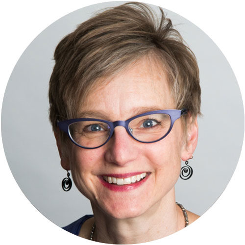 Sonja Batalden, CNM
