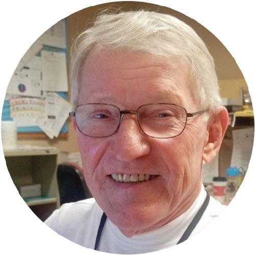 Dennis Bealka, MD