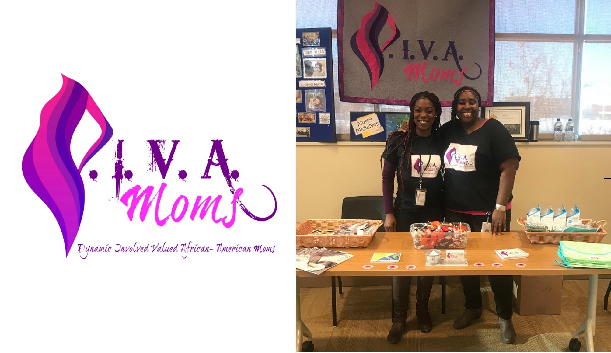 diva-moms-african-american