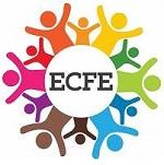 ecfe_25