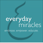 g_everyday-miracles-inc-5679-1446940736-9963