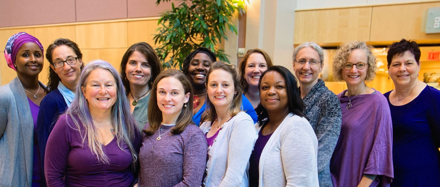 minnesota-community-care-midwives-2020