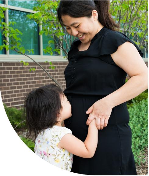 minnesota-pregnancy-care