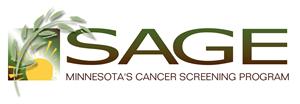 SAGE Minnesota's Cancer Screening Program